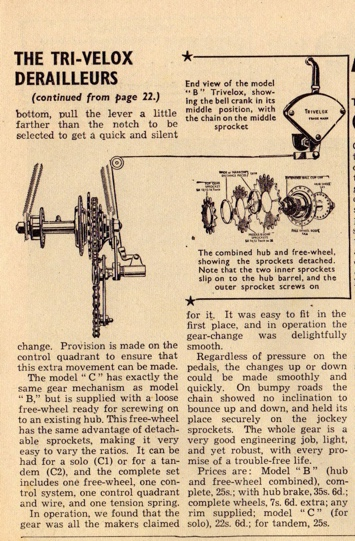 The Bicycle 1 February 1938 p23